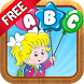 Alphabets, Counting and Colors by Tchoko Apps
