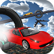 Extreme Tracks Racing Stunts by Grafton Games Studio
