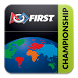 2017 FIRST® Championship by Guidebook Inc