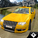 Taxi Driver: Hill Simulator 3D by 3D Games Village