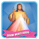Chaplet Of Divine Mercy Audio by Joseph V P