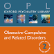 Obsessive-Compulsive & Rela 2e by MedHand Mobile Libraries