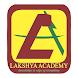 Lakshya Academy by Nursery2career.com