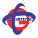 HOTSPOT RELOAD by HOTSPOT GROUP