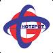 HOTSPOT RELOAD by HOTSPOT GROUP