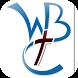 WBC Mobile App