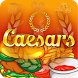 CAESARS LEEDS by Smart Intellect Ltd