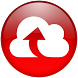 Hosted Mobile Security by Trend Micro