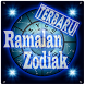 Ramalan Zodiak by U&G design