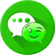 New Wechat Free Guide
