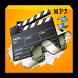 video to mp3 converter by Sonya Team Developer