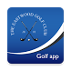 Eastwood Golf Club by Whole In One Golf
