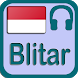 Blitar Radio Station