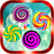 Candy Jelly Blast Mania by Yans2 Games