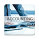 Accounting Basics by Softecks