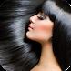 أجمل طرق صبغ الشعر by abdo.apps