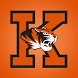 Kirksville Public Schools by Foundation for Educational Services, Inc.