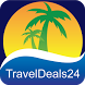 Cheap Hotels & Vacation Deals by Hotels, Last Minute Deals, Flights & Vacation