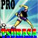 Pro Captain Tsubasa Free Game Hints by opoonone