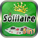 Solitaire by kungfu mahjong™ solitaire