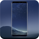 Theme Launcher For Galaxy S8 by XDroid