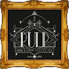 Pulp Food & Spirits by SOFITECH - Mobile
