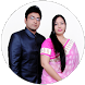 Mayank weds Gungun (Sudhi) by AnkTech Softwares Pvt. Ltd.