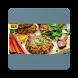 Kumpulan Resep Makanan Asia
