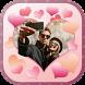 My Love Selfie Camera Pro by Plopplop Apps