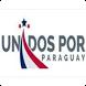 Unidos Por Paraguay by adiante apps