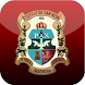 San Beda Mobile Portal by ORANGEAPPS INC.