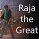 Movie Video for Raja The Great
