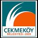 Çekmeköy Belediyesi by Çekmekoy Belediye Başkanlığı