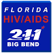 Florida HIV/AIDS Hotline by Bowman Systems, LLC