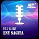 Lagu Eny Sagita Lengkap by Brontoseno