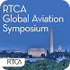 RTCA Symposium by Core-apps