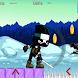 Ice Ninja Runner by AppCellery AB