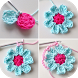 DIY Crochet Tutorials by Afson