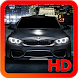 Car tuning HD Wallpapers by DragonWalls