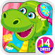 Baby Dino Care by VinGames