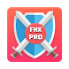 Ultimate FH-X Server COC by Jihad Corp