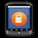 Unlock Hidden Features On Your Phone
