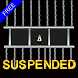 Suspended - The Strongest Link by Grey Olltwit Software