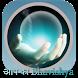 आपका भविष्य - aapka bhavishya by Guide Info App