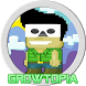NEW Free Guide For GROWTOPIA Game. by Guides Leader