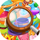 Hidden Objects Seek and Find by Casual Games Store