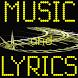 Axwell Ingrosso Lyrics by HSUAdeveloper