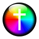 Flashlight Color Cross (Free)