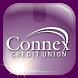 Connex Credit Union Mobile by Connex Credit Union