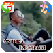 Minang Song - Andra Respati complete Mp3 by dikidev